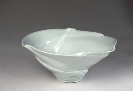 how to build a meeting bowls